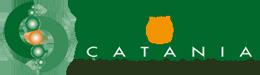 Centro di Omeopatia Catania